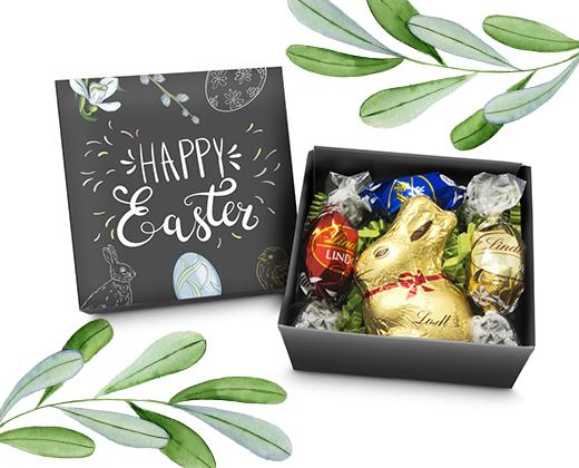 Geschenkideen - Mit kleinen Gesten Danke sagen
