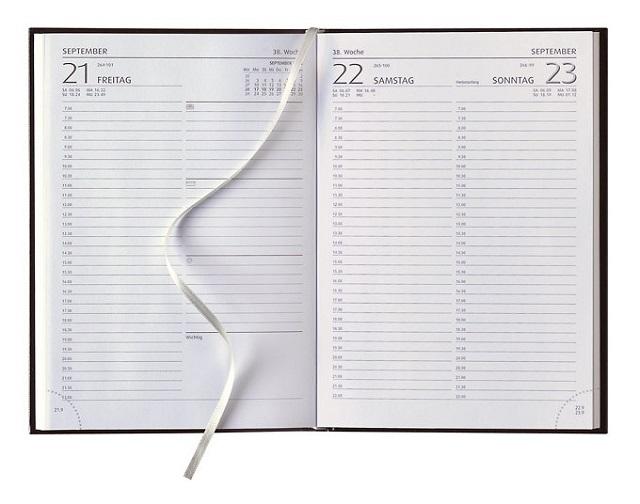 kalender werbemittel mit werbedruck raab verlag. Black Bedroom Furniture Sets. Home Design Ideas